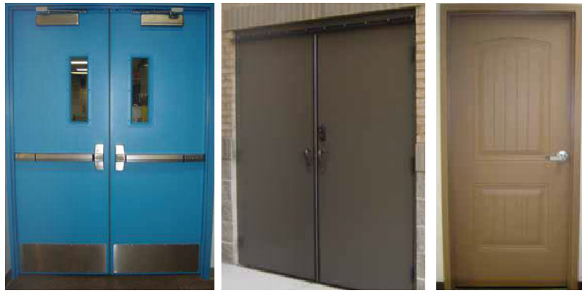 Hollow Metal Door Manufacturers 828 x 416 · 130 kB · jpeg